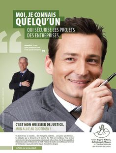 HUISSIERS DE JUSTICE LHuissier De Justice Un Allie Au Quotidien Intervention