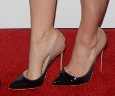Shoes on Pinterest   Red Bottoms, Christian Louboutin and ...