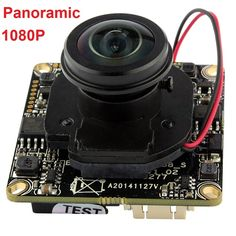 54.68$  Watch here - http://ali01h.shopchina.info/go.php?t=32636827319 - 1080P 2mp Full-HD CCTV IP Camera Module PCB Main Board 2.0mp Onvif P2P , panoramic wide angle 5mp lens ,support IR-Cut  #magazineonlinewebsite