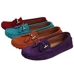 ordered purple 14.99 each free ship
