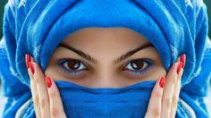 Beautiful Green Eyes in Close Up for Girl Wallpaper - HD Wallpapers Blue Mascara, Brown Mascara, Beautiful Green Eyes, Most Beautiful Women, Beautiful Beach, Photography Women, Fashion Photography, Photography Tips, Photography Wallpapers