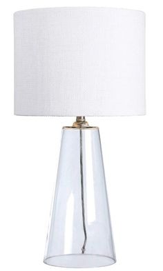 Best Of Apothecary Table Lamp