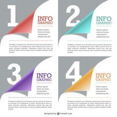 infographics #progettorisorseumane