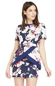 Women's Dresses, Party Dresses, Work Dresses, Holiday Dresses, Prom Dresses, Maxi Dresses & Little Black Dresses. | DAILYLOOK