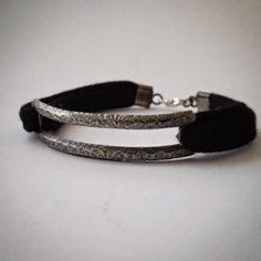 Karahka02 bracelet Silver Jewelry, Jewelry Design, Belt, Bracelets, Accessories, Belts, Bangle Bracelets, Bracelet, Bangles