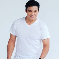"""Gabby Concepcion's Instagram profile post: """"Merry Christmas 🎄 Everyone! Happy Holiday! Happy Happy lang. 2021 is coming! #merrychristmas #happyholidays #maligayangpasko"""" Merry Christmas Everyone, Happy Holidays, Profile, Mens Tops, Instagram, User Profile, Happy Holi"""