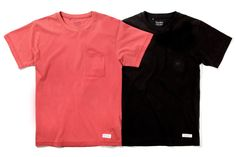 Deluxe 2012 Fall/Winter New Releases   Hypebeast