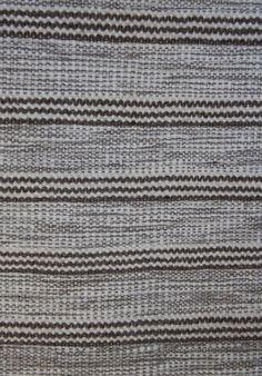Cashmere Suki Flat Woven Rugs At Kush In Portland Oregon Natural Wool Colors