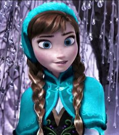 This is Sierria. She is 10 years old. Her birthday is January 23rd. (Adopted by Christine (Rp: Melody) Higgs (Rp: Frost)) Descendants Wicked World, Tv Series 2013, Frozen Pictures, Snowball Fight, Modern Disney, Girl Names, Disney Characters, Fictional Characters, Adoption