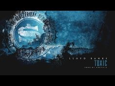 "Lloyd Banks – ""Toxic"" [Audio] - http://getmybuzzup.com/lloyd-banks-toxic-audio/"