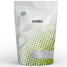 DMBA HCL Powder can be stacked with Acetyl L-Carnitine, Caffeine, and Green Tea Extract. http://www.blackburndistributions.com/dmba-hcl-powder.html