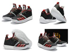 quality design 7ae38 5ec79 Cheapest And Latest adidas Harden Vol 2