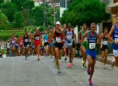Atleta de Bebedouro vence a São Silvestre de Pratápolis http://www.passosmgonline.com/index.php/2014-01-22-23-07-47/esporte/9596-atleta-de-bebedouro-vence-a-sao-silvestre-de-pratapolis