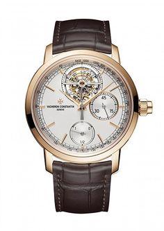 Pink And Gold, Rose Gold, Tourbillon, Vacheron Constantin, Golden Ring, Maltese Cross, Perpetual Calendar, Fine Watches, Tag Heuer