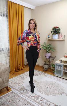 Kimono Top, Style, Fashion, Diet, Swag, Moda, Fashion Styles, Fashion Illustrations, Outfits