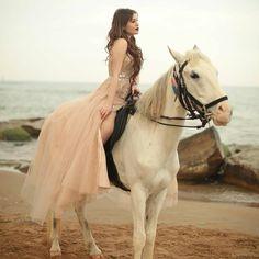 Dove Cameron, People Like, Ukraine, Ballet Skirt, Bohemian, Fans, Photo And Video, Instagram Posts, Beautiful