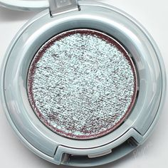 Urban Decay Spring 2015: Phyrra Beauty for the Bold!  NEW shades of Moondust Eyeshadows: Solstice