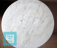 How To Remove A Stain From Cultured Marble Stains Home