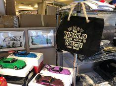 When you come to Japan please visit Kamiwaza Japan Shop. kamiwaza-japan カーグッズ セレクトショップ!人気のアイテムからレアなアイテムまでいろいろ取り揃えております。皆様のご来店をお待ちしております。 RWBアパレル、Tシャツ、パーカー、モデルカー、ステッカー、キーホルダー、携帯ケース、ハンドスピナーなど多数販売中!  #kamiwazajapan #RWB #セレクトショップ #アパレル #Tシャツ #パーカー #モデルカー #カーグッズ Select Shop, Japan Cars, First Love, Japanese, Shopping, First Crush, Japanese Language, Puppy Love