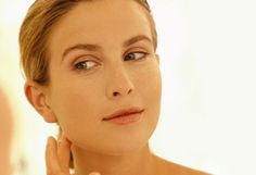 """""""3 Anti-Aging Products You Don't Need (Plus 3 You Really Do)"""" - A good article from Oprah.com"""