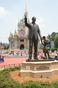 Tips from the Disney Diva: Advice on how to spend One Day in the Magic Kingdom