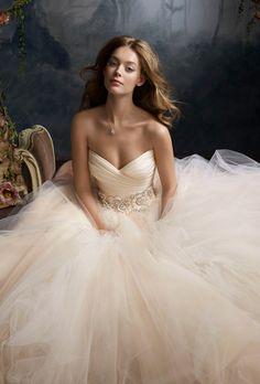 Image from http://www.brides.com/images/vendor/dressgallery/bridal/lazaro/large/3108_lazaro_wedding_dress_primary.jpg.