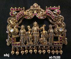 Sri balaji jewelers. Abids.Email : sribalajijewellers@gmail.com . Contact : 9000303030.