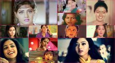 Funniest Onscreen Heroines With an Amazing Comic Timing Read more at http://blog.releaseday.com/features/top-list/funniest-onscreen-heroines-with-an-amazing-comic-timing/