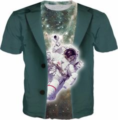 Check out my new product https://www.rageon.com/products/astronaut-looks-out-of-a-jacket?aff=BjQ3 on RageOn!