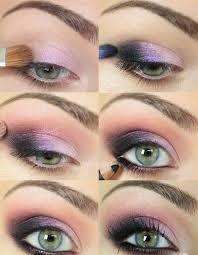 Resultado de imagen para como maquillarse natural