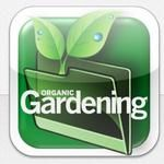 17 Must Have Gardening Apps
