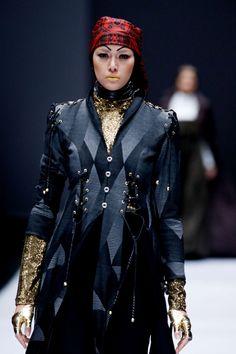 http://uk.fashionnetwork.com/galeries/photos/Norma-Hauri,27793.html