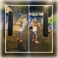 Antrenman yokken ben ben değilim ✌ #kickboxing #kicboks #boks #boxing #boxer #boxinghype #spor #sports #fit #fitgirl #gymtime #gymlife #protein #fitness #pt