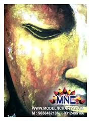 HOME TUITION, HOME CLASSES, HOME TUTOR FOR KIDS AND ADULTS ART & CRAFTS DRAWING PAINTING ALL SUBJECTS.  9650462136, 9312499180 WWW.MODELNCHARTS.COM Image result for FINE ART & CRAFTS INSTITUTE Art Crafts, Arts And Crafts, Home Tutors, Fine Art, Drawings, Kids, Design Ideas, Painting, Image