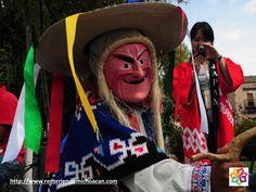 La Feria Mundial de Turismo Cultural se realiza cada año en Morelia en el mes de septiembre, tiene la finalidad de llevar a cabo encuentros culturales de diferentes estados de México y de otros países, También es un foro educativo debido a que se presentan paneles, talleres y conferencias en donde los invitados pueden desarrollar ideas innovadoras sobre el nuevo mercado turístico. Disfruta de todos los eventos en Michoacán.