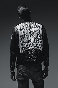 G-Eazy - When It's Dark Out CD Kritik