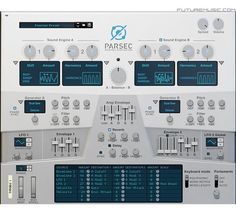 http://futuremusic.com/blog/2013/10/29/propellerhead-releases-parsec-synthesizer-for-reason/