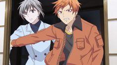 All Anime, Anime Guys, Manga Anime, Anime Art, Fruits Basket Manga, Fruits Basket Cosplay, Manhwa, Fanarts Anime, Anime Characters