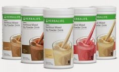 Formula 1 Meal Replacement Shake Mix  Nourish your body with a Formula 1 Meal Replacement Shake in no time! Not only are these shakes easy to make, they're also delicious. With 21 vitamins, minerals and essential nutrients - and in four flavours - weight management never tasted so good!