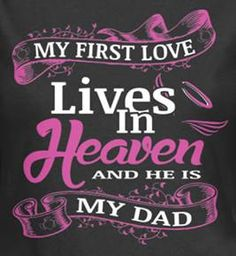 Oh I missy you Daddy! Dad In Heaven Quotes, Miss You Dad Quotes, Daddy I Miss You, Daddy Quotes, I Love My Dad, Rip Daddy, Missing Dad In Heaven, True Quotes, Dad Poems