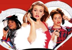 Do You Really Know Clueless?