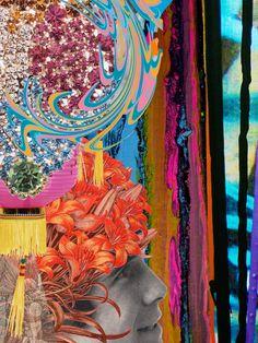 amour vivacité ardeur fantaisie, 2011 by assume vivid astro focus