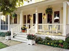 Image result for front porch ideas