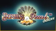 Play for fun Dolphins Pearl #online with no download requirements, Dolphins Pearl is a multi coin machine created by Novomatic Gaming.   #DolphinsPearlDeluxe from Novomatic is a non-progressive 5 reel, 10-payline video slot game. It features a scatter, wild, #free spin, multiplier and a #maximum jackpot prize of $90,000.