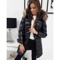 www.facebook.com/budinn.sk Brand New, Facebook, Woman, Jackets, Fashion, Down Jackets, Moda, Fashion Styles, Women