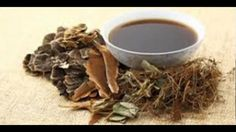 Herbalist And Traditional Healing,  Spell Caster, Whatsapp No: 0815277883