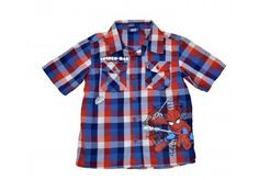 Gymboree kids clothing celebrates the joy of childhood. Shop our wide selection of high quality baby clothes, toddler clothing and kids apparel. Cute Outfits For Kids, Toddler Outfits, Cute Kids, Plaid Flannel, Flannel Shirt, Gymboree, Baby Boy, Men Casual, Boys