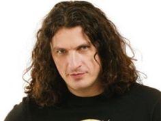 андрій кузьменко, Кузьма Скрябін