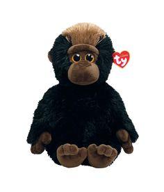 Beautiful Brown Eyes, Big And Beautiful, Ty Toys, Plush, Teddy Bear, Classic, Handmade, Stuff To Buy, Animals