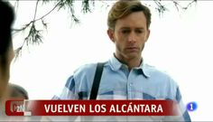 Captura vídeo http://www.rtve.es/alacarta/videos/corazon/corazon-14-01-14/2311564/